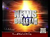 waqtnews Headlines 09:00 PM 24 January 2015