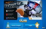 CAMERA90! Club Penguin Unlocking Free Reusable Codes WORKING