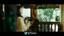 Official- 'Dil-e-Nadaan' Video Song - Ayushmann Khurrana, Shweta Subram - Hawaizaada - T-Series