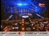 Meyer LAHMI présente le duo...Ahmed SAAD & Haîtham SHAKER dans une reprise de WARDA...EGDEB ALIK