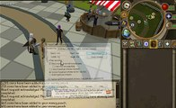 Buy Sell Accounts - RUNESCAPE SELLING RUNESCAPE ACCOUNT COMBAT 112 W_ 4 99's
