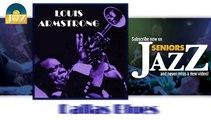 Louis Armstrong - Dallas Blues (HD) Officiel Seniors Jazz