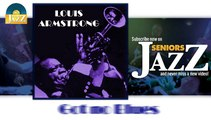 Louis Armstrong - Got no Blues (HD) Officiel Seniors Jazz