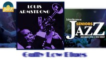 Louis Armstrong - Gully Low Blues (HD) Officiel Seniors Jazz