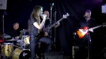Ali Maas Band - Slipped, Tripped, Fell In Love