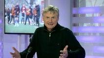 """Rugby - Tournoi : Skrela, """"on attend de gros échecs pour réagir"""""""