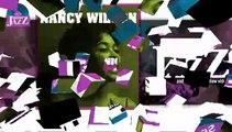 Nancy Wilson - He's My Guy (HD) Officiel Seniors Jazz