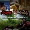 ZAPPING de TEDDY n°3 - Compilation INSOLITE janvier 2015 (69 vidéos fun et insolites)