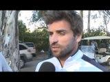 TENNIS - DAVIS : Clément, «Ils n'ont pas volé leur victoire»