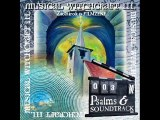 Attila Kollar(Hungary)-Musical Witchcraft III - Psalms & Soundtrack 2006