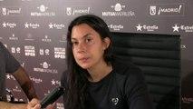 TENNIS - WTA - Madrid - Bartoli : «Sur la bonne voie»