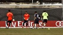 FOOT - ESP : Une 19ème Coupe pour le Real ?