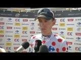 CYCLISME - TOUR : Rolland encore d'attaque