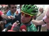 CYCLISME -TOUR : Voeckler ne raffole pas des chronos
