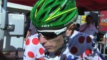 CYCLISME - TOUR - Rolland : «Indépendant de ma volonté»