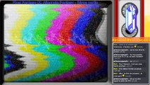 [RetroVeilles] Final Fantasy IX: Alternate Fantasy - 8ème partie (3h) (24/01/2015 20:52)
