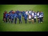 RUGBY - XV DE FRANCE : La semaine du XV de France