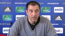 RUGBY - TOP 14 - RCT - Boudjellal : «On veut essayer de tuer Toulon»