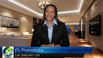 JTL Promotions Dana PointAmazing 5 Star Review by Pete O.