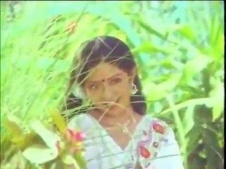 Tamil songs Hits 1 1.1 Aagaya Gangai Song Video HD - Dharma Yutham Tamil Movie Songs - Rajini Ilayaraja Tamil Hits