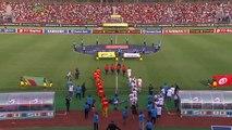 CAN 2015 HD Highlights Tunisie 2-1 Zambia 22-01-2015 Résumé Tunisia vs Zambie