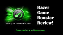The Wolf Among Us  PC Gameplay 2015 - Razer Game Booster - Max Settings 60 FPS HD