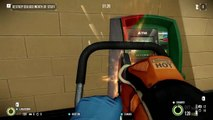 Payday 2 PC Gameplay 2015 - Razer Game Booster - Max Settings 60 FPS HD