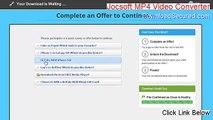Jocsoft MP4 Video Converter Download Free (Jocsoft MP4 Video Converterjocsoft mp4 video converter 2015)