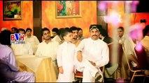 Gul Panra New Pashto ALbum Muhabbat Ka Kharsedale 2015 Hits Song - Toba Toba Da Mayentoba - YouTube