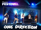 [ PREVIEW + DOWNLOAD ] One Direction - iTunes Festival: London 2012 - EP [ iTunesRip ]