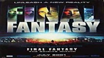 Final Fantasy: The Spirits Within (2001) Full Movie HD Quality