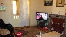 For Sale - 495 000€ - House - 1020 Laken