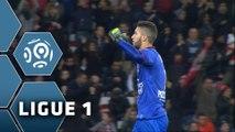 OGC Nice - Olympique de Marseille (2-1)  - Résumé - (OGCN-OM) / 2014-15