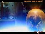 Voyager - Antichi astronauti (2_2)
