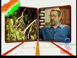 Ru-Ba-Ru Ru Baru Latest Full Episode 25 January 2015 part 2