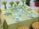 Elegant Wedding Centerpieces Ideas for your Reception_2