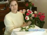 How to Make Flower Arrangements for Weddings - Choosing Flowers For Wedding Floral Arrangements