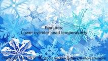 Lucas Oil 10640 Super Coolant Radiator Additive - 16 oz. Review