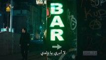 مسلسل الهارب الموسم الثاني الحلقة 17 مترجمة للعربية