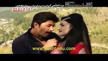 Arbaz Khan New Pashto Zwee Da Badamala Film Hits Song 2014 Shundi De Sre Kare Da Chatral Pa Dandasa - YouTube