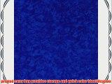 Westcott Photo Basics 10' x 10' 116 Background (Vibrance)