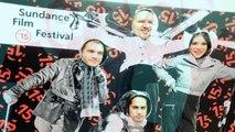 Sundance: Ethan Hawke Owes 'Dead Poets Society' Role to a Sony Walkman