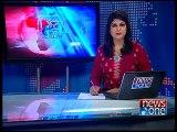 NewsONE Headlines 10AM, 26-January-2015