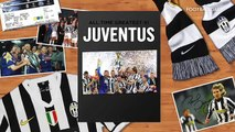football today - All Time Greatest Juventus  XI - Del Piero, Zidane, Platini  - Football player stats 2015