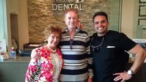 Permanent Teeth-in-1-Day Toronto  Same Day Teeth Implants Toronto  Best Dental Implants Toronto