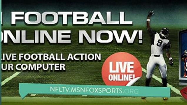 Highlights - nfl super bowl live stream - nfl super bowl footballs