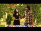 Badamala | Or Rala Gedale De Nare Nare | Hits Pashto Songs | Pashto World