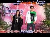 Badamala | Shunde Sere Garza wa | Hits Pashto Songs | Pashto World