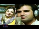 Badamala | Spogmai Rana Khuwara Wi | Hits Pashto Songs | Pashto World