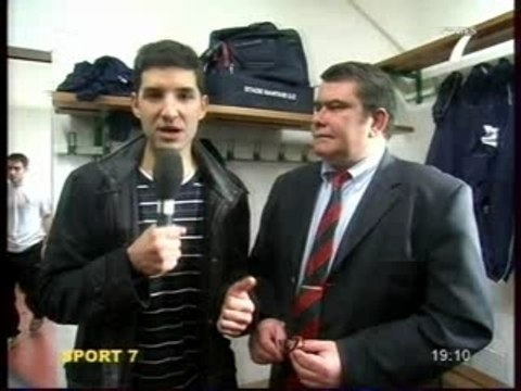 Reportage nantes7 - BN XIII